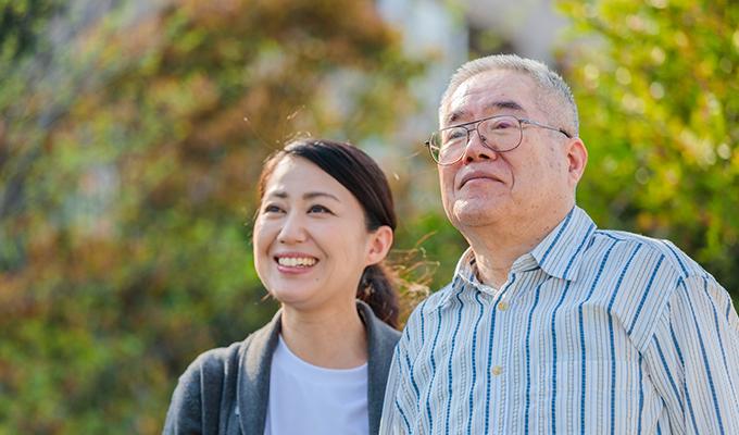みなかみ町・沼田市 有料老人ホーム 花水月 施設のご紹介